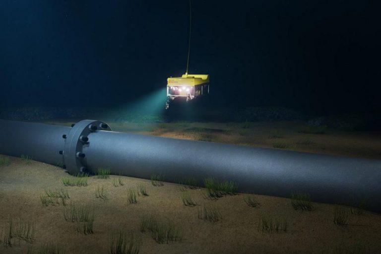 Gasdotto Italia-Malta convertito all'idrogeno: il bando è aperto