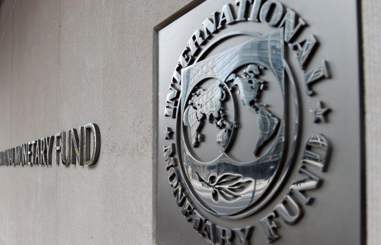 """FMI: """"Malta in ripresa, ma occhio a Covid e greylist"""""""