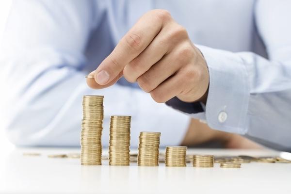 Rilanciati i prestiti agevolati per le aziende