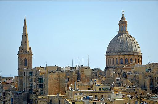 Malta presente ai Festival del Turismo di Firenze e Padova