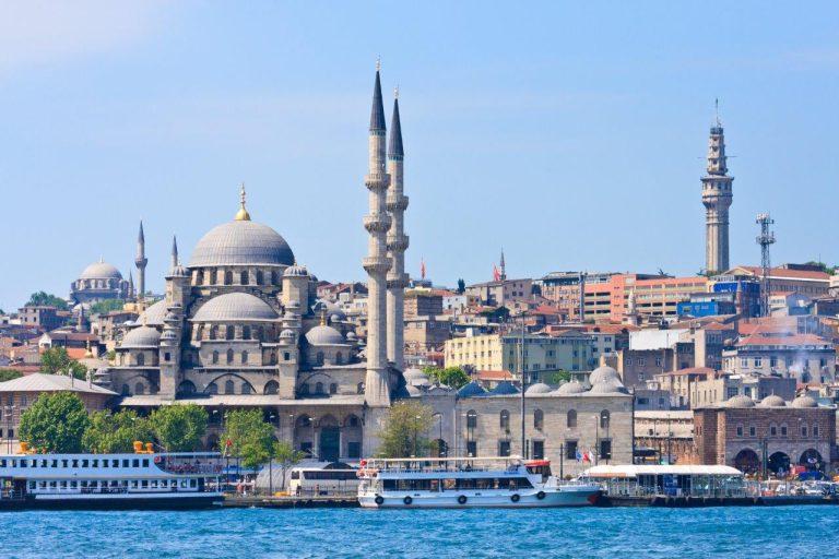 Malta-Turchia: affari in crescita e nuovo potenziale